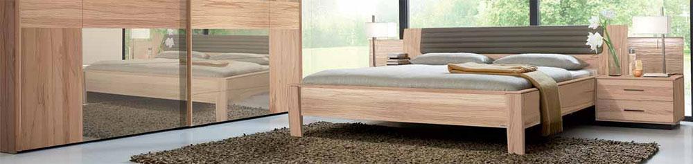schlafzimmer und co. Black Bedroom Furniture Sets. Home Design Ideas
