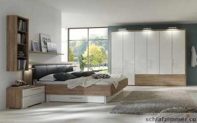 Schlafzimmer Loddenkemper mit nett stil für ihr haus design ideen