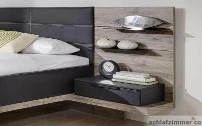 Schlafzimmer Rauch Ricarda ~ Kreative Ideen für Innendekoration ...