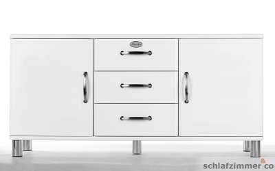 schlafzimmer und co kommoden. Black Bedroom Furniture Sets. Home Design Ideas