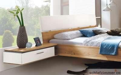 nachttisch loft. Black Bedroom Furniture Sets. Home Design Ideas
